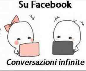 abréviations sms italien