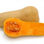 courge-zucca