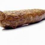 manioc-manioca