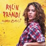 Apprendre l'italien en musique avec Aylin Prandi : 24000 baci