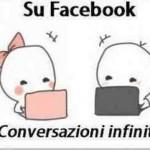 SMS, Textos et Abréviations au téléphone en italien