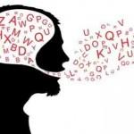 Articles, adjectifs et prépositions en italien – Cours d'italien, Grammaire