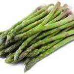 asperge-asparagi