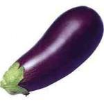 aubergine-melanzana
