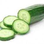 concombre-cetriolo