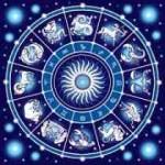Les 12 signes astrologiques du zodiaque et les 12 signes chinois en italien – Vocabulaire