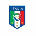 Vocabulaire du football en italien – La Squadra Azzura à la coupe du monde 2014 au Brésil